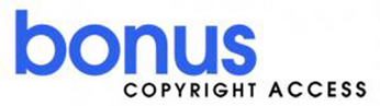 Bonus Copyright Access.png