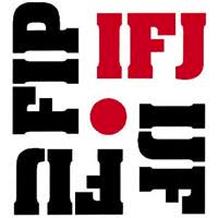 ifj.png
