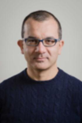 Claudio-Giunta-2.jpg