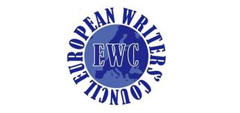 EWC.png