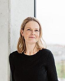 Hanne-Salomonsen.jpg