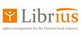 Librius.png