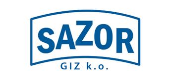 sazor.png