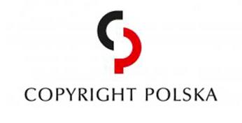 COPYRIGHT polska.png