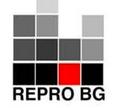 repro bg.png