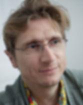 Joël-Boeckel.jpg
