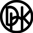 DHK.png