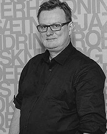 Morten-Rosenmeier.jpg
