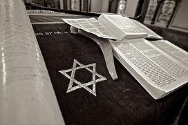 besnijdenis-besnijden-jodendom-mckliniek