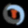 Logo MC transBG.png