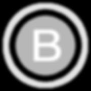 Gram Of The Day | Moderator Logo