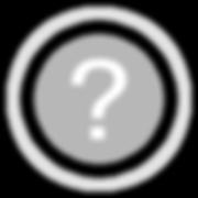 Gram Of The Day | FAQ Logo