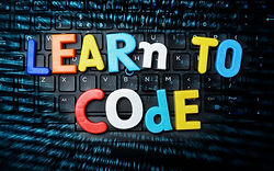 Learn-coding.jpeg