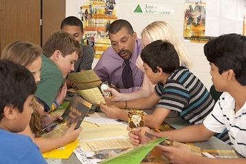 teacher-students-stock-photo.jpg