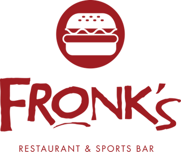 Fronk's logo.png