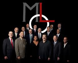 Mambo Legends Orchestra!