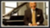Eddie Palmieri 50 Years of Music