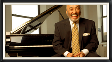 Eddie Palmieri Celebrating 50 Years of Music