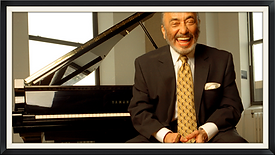 Eddie Palmieri 50 Years of Music