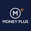 Moneyplusのロゴ.png
