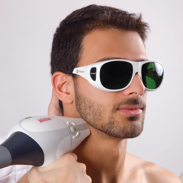 men hair removal 1-01.png