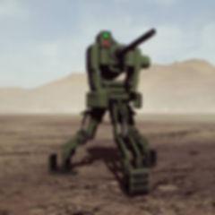 SniperSentry.jpg