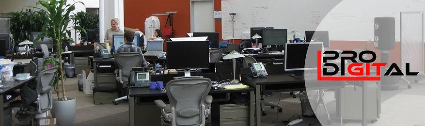 biuro.jpg