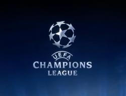 UEFA / Mustang