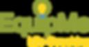 EquipMe logo.png
