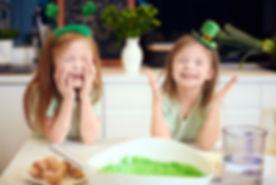 Playful Kids_edited.jpg