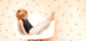 Boy Sitting on a Chair_edited.jpg