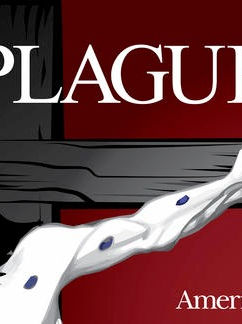 Plague_edited.jpg