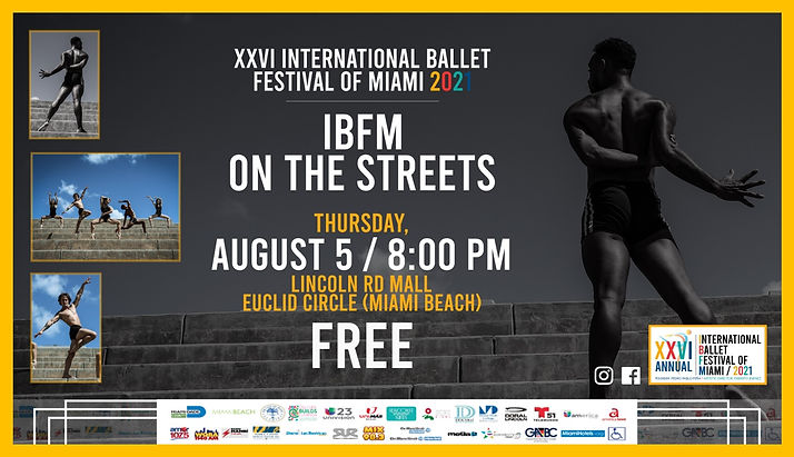 XXVI IBFM 3 On the Streets .jpg