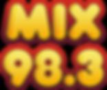 12 983 Logo Vertical.PNG