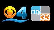 cbs4-my33-logos.jpg