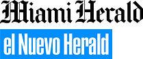Miami Herald&nuevo.jpg