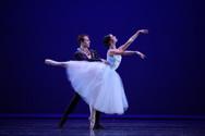 Rosa Pierro Polish Nat Ballet Andras Ron