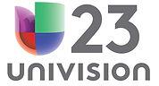8 U23 Univision.jpg