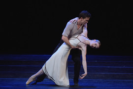 Dimensions Dance Theater Chloe Freytag -