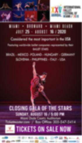 Closing Gala MDCA.jpg
