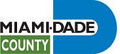 1 miami-dade-county-logo_rgb[1].jpg