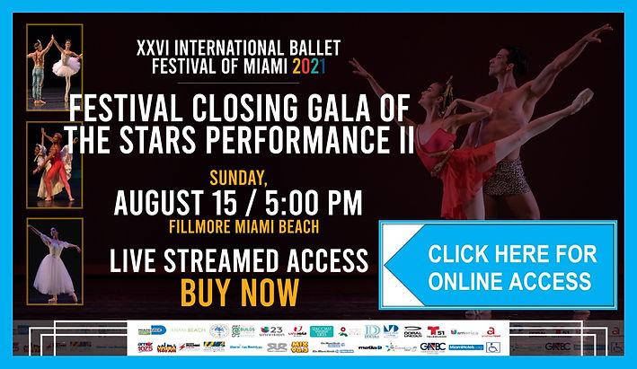 XXVI IBFM Closing Gala ON LINE.jpg