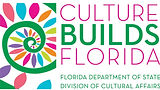 2 State of Florida Logo 1.jpg