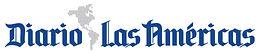 Diario Las Americas 1.jpg