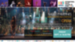 COM.-BALLET-PHILIPPINES-1480X840.jpg