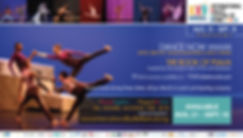 PLAT.-DANCE-NOW-MIAMI-1480X840.jpg