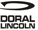 20 DORAL LINCOLN.jpg