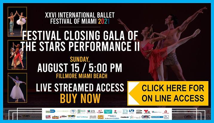 XXVI IBFM 8 B Closing Gala b.jpg