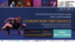 COM.-CONTEMPORARY-PERFORMANCE-1480X840.j