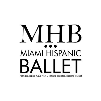 MIAMI-HISPANIC-BALLET-2.jpg